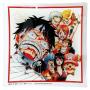 One Piece - Assiette...