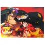 One Piece - Photo 3D Luffy...