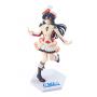 Love Live - Figurine Umi Sonoda Premium