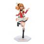 Love Live - Figurine Honoka Kosaka Premium