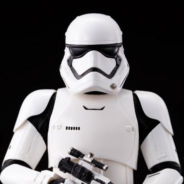 Star Wars - Figurine...