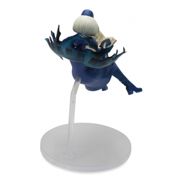 Persona 4 - Figurine Elizabeth