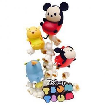 Disney - Figurine Tsum Tsum...