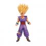 Dragon Ball Z - Figurine Gohan Master Stars Piece