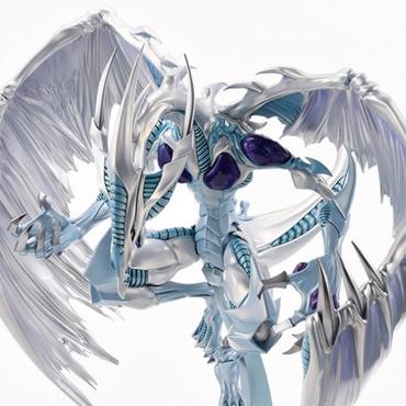 Yu-Gi-Oh! 5D's - Figurine...