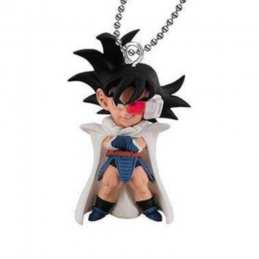 Dragon Ball Super - Strap...