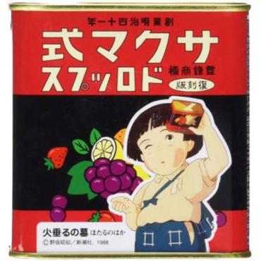 Paquet De Bonbons Aux...