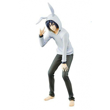 Idolish 7 - Figurine Izumi...