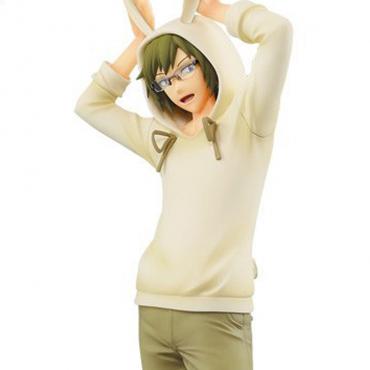 Idolish 7 - Figurine...