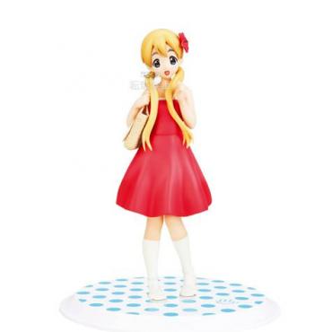 K-on! - Figurine Tsumugi DX
