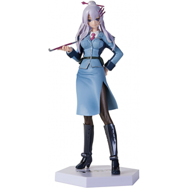 Heavy Object - Figurine...