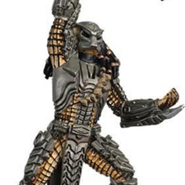 Alien Vs Predator -...