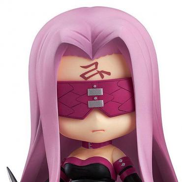 Fate Stay Night - Figurine...