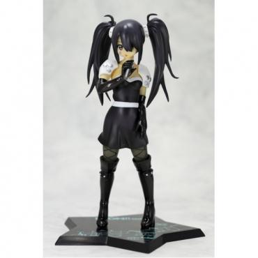K-on! - Figurine Nakano...