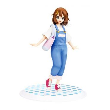 K-on! - Figurine  Yui...