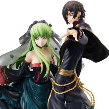 Code Geass Resurrection-...