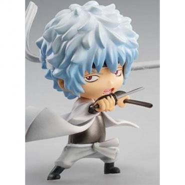 Gintama - Figurine Chibi...