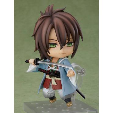 Hakuoki: Shinkai - Figurine...