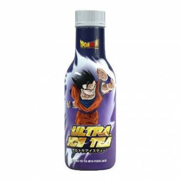 Dragon Ball Super – Boisson...