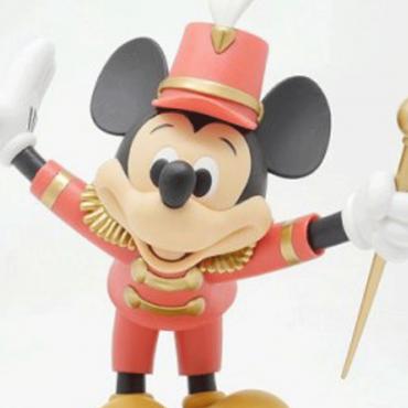 Disney - Figurine Mickey 90...