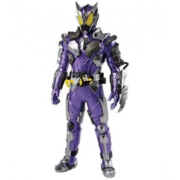 Kamen Rider Zero One -...