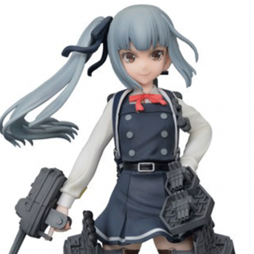 Kan Colle Kantai Collection...