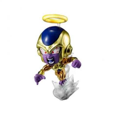 Dragon Ball Z - Golden...