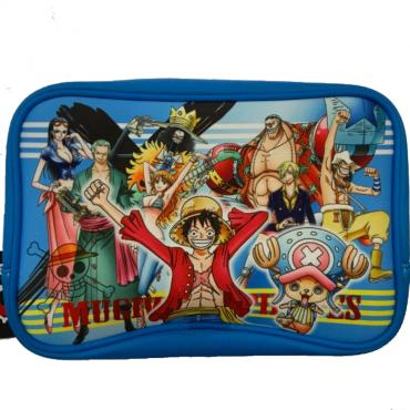 One Piece - Trousse De...