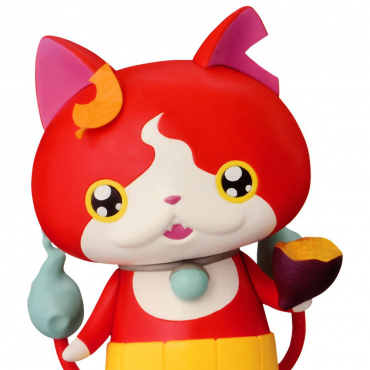 Yo Kai Watch - Figurine...