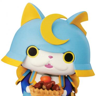 Yo Kai Watch - Figurine...