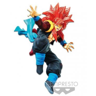 Super Dragon Ball Heroes -...
