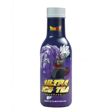 Dragon Ball Super – Boisson...
