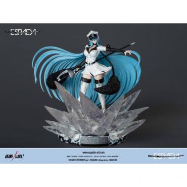 Akame Ga Kill - Figurine...