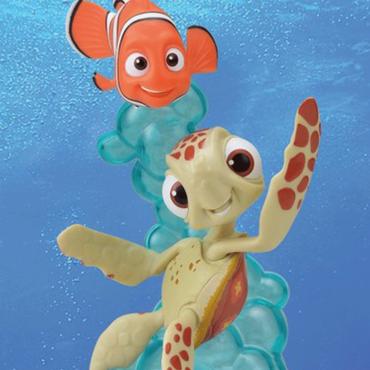 Disney Pixar - Figurine...