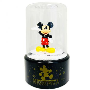 Disney - Figurine Mickey Mouse