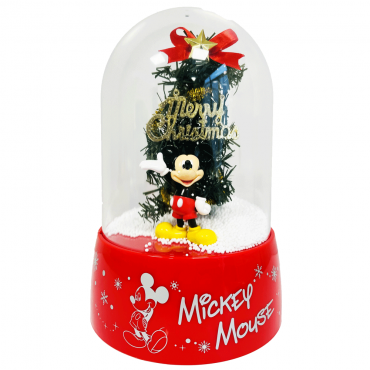 Disney - Figurine Mickey...