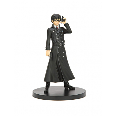 Ao No Exorcist - Figurine...