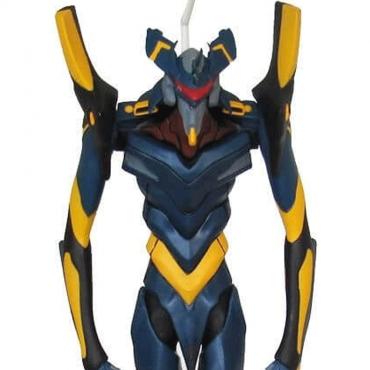 Evangelion - Figurine Eva...