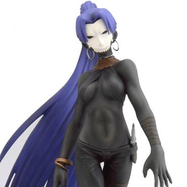 Fate Zero - Figurine...