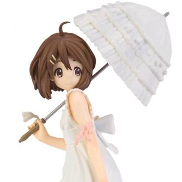 K-On - Figurine Yui...