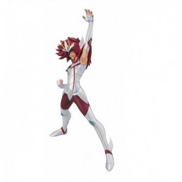 Saint Seiya - Figurine Pegasus Koga
