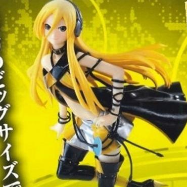 Vocaloid - Figurine Lily...