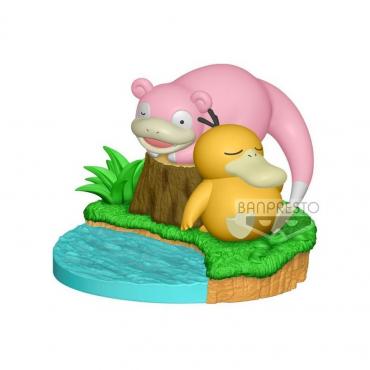 Pokemon - Figurine...