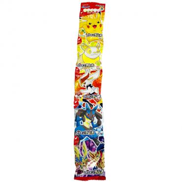 Bonbon Pokémon Ramune (5...