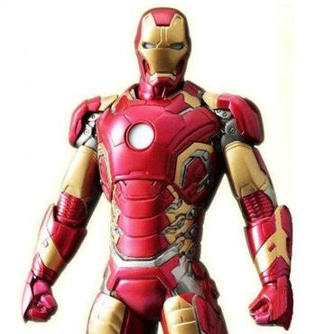 Avengers L'Ere D'Ultron -...