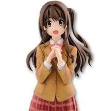 The Idol Master - Figurine...