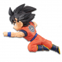 Dragon Ball - Figurine Son...