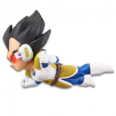 Dragon Ball - Figurine...