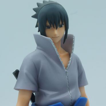[Occasion] Naruto Shippuden...