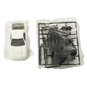 K-on! - Maquette Itasha...